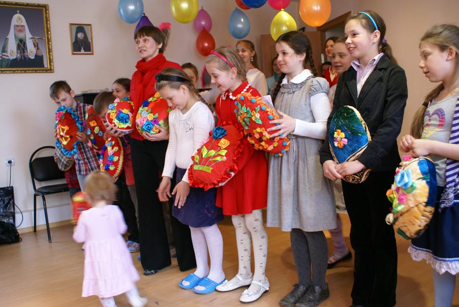 Древнеславянские праздники и обряды календарь 2017